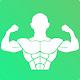 Body Shape Editor APK