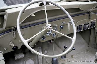 Photo: da wheel fang