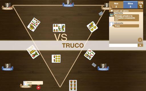 El Gran Truco Argentino apkpoly screenshots 14