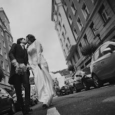 Fotograf ślubny Antonio Trigo viedma (antoniotrigovie). Zdjęcie z 30.01.2019