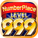 Number Place Lv999 icon