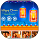 Download Happy Diwali Video Maker With Music For PC Windows and Mac