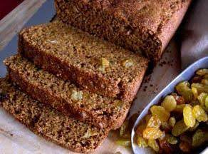 Boston Brown Bread Loaf Pan Recipe Just A Pinch Recipes