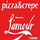 Pizza L'amour Download on Windows