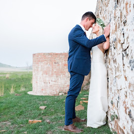 Loving you is easy to do by Junita Fourie-Stroh - Wedding Bride & Groom ( wedding photography, wedding, south africa, wedding dress, bride and groom, wedding photographer, bride, destination wedding photographers, groom )
