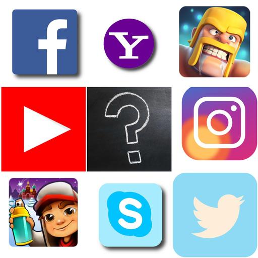 App guessing 2018