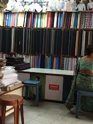 Fashion Cut Piece Center photo 1