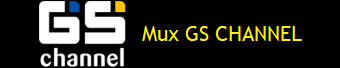 MUX GS CHANNEL