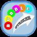 Bubble Striker icon