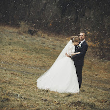Wedding photographer Yuriy Korzun (georg). Photo of 16.12.2017