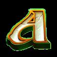 Аллоды: Мобильный портал Beta icon