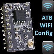 ATB WiFi Config Android APK - pl atnel atbwificonfig apk (654k)