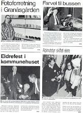 Photo: 1986-1 side 23