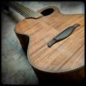 Baritone Chords & Scales icon
