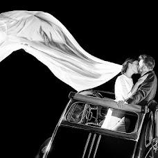 Wedding photographer Ramón Serrano (ramonserranopho). Photo of 23.06.2016