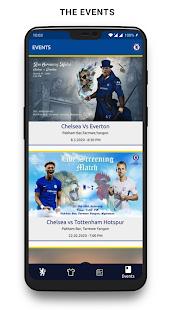 Download Myanmar Chelsea For PC Windows and Mac apk screenshot 6