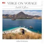 """""""Verge on Voyage: Lombok & Flores - Ruben Kristianto"""""""