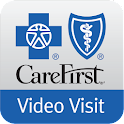 CareFirst Video Visit