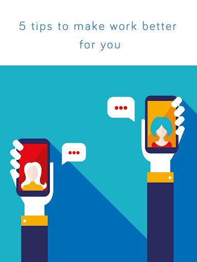 Messenger Guide for facebook