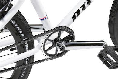 "We The People 2021 Atlas 24"" BMX Bike alternate image 2"