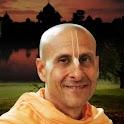 Radhanath Swami icon