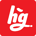 HG Store icon