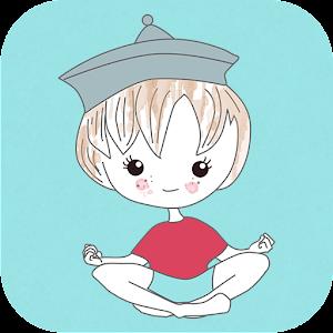 2015年11月10日Androidアプリセール 癒し系アプリ 「アクアリウム3Dライブ待ち受け画面」などが値下げ!