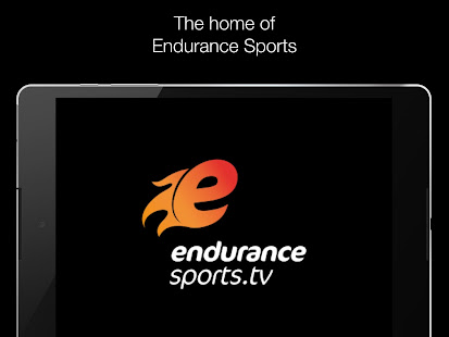 endurance sports TV for PC-Windows 7,8,10 and Mac apk screenshot 11