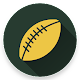Download Green Bay Packers: Livescore & News For PC Windows and Mac