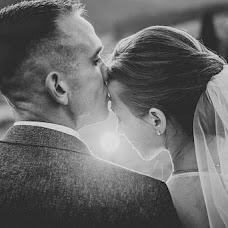 Wedding photographer Mikhaylo Chubarko (mchubarko). Photo of 01.02.2018