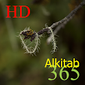 365 Alkitab HD icon