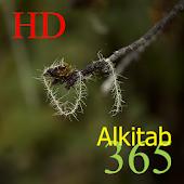 365 Alkitab HD