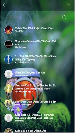 Download nhac kinh phat.
