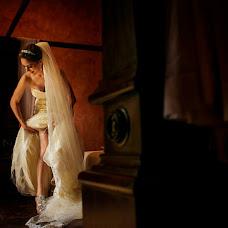 Wedding photographer JUAN EUAN (euan). Photo of 14.05.2016