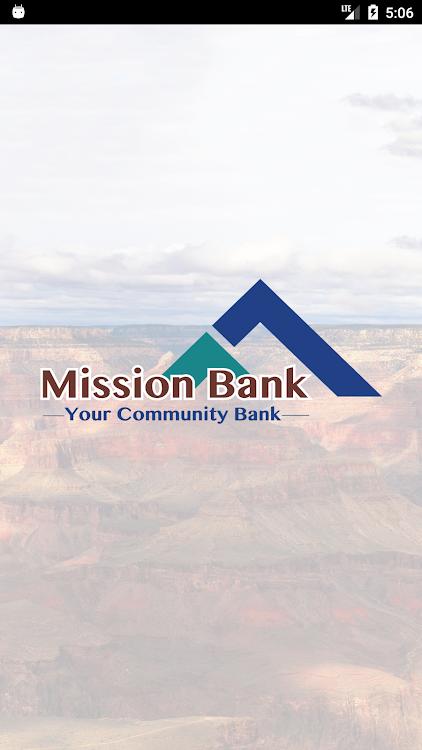 δωρεάν site γνωριμιών στην Αριζόνα 100 δωρεάν site γνωριμιών χωρίς πιστωτική κάρτα