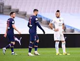 Expulsé contre le PSG, Dimitri Payet connait la durée de sa suspension