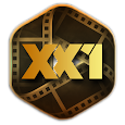 XX1 Lite