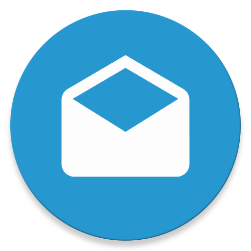Inbox Messenger Lite file APK for Gaming PC/PS3/PS4 Smart TV