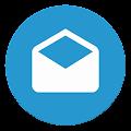 Inbox Messenger Lite download