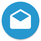 Inbox Messenger Lite icon