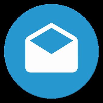 Inbox Messenger Lite