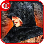 Crime Hunter-Assassin 3D