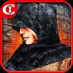 Crime Hunter-Assassin 3D v3.6