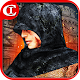 Crime Hunter-Assassin 3D v3.6