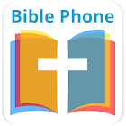 My Bible Phone icon