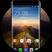 Tải Landscape Theme for Samsung Galaxy Grand Prime APK