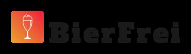 LogoBierfreiChallenge