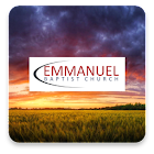 Emmanuel Baptist Sterling icon