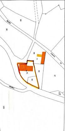 Vente maison 9 pièces 179 m2