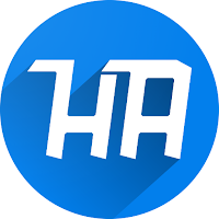HA Tunnel Lite - 100% Free Tweaks Injection VPN